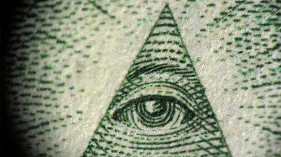 Killumanti: 10 Facts About The Real Illuminati That You Didn't Know