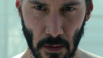47 Ronin Starring Keanu Reeves (Official Trailer)