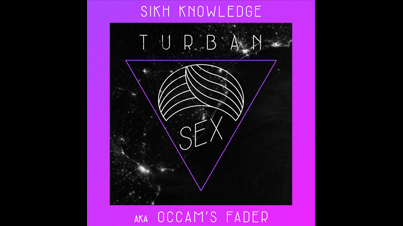 Turban Sex by Sikh Knowledge