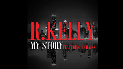 R. Kelly Ft. 2 Chainz – My Story (Audio)