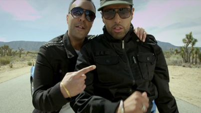 GV Ft. H-Dhami – Aaj Kal (Official Video)