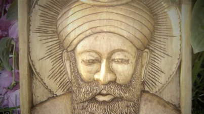 Baba Nanak: A Catalyst For A Movement That Spans Hundreds of Years