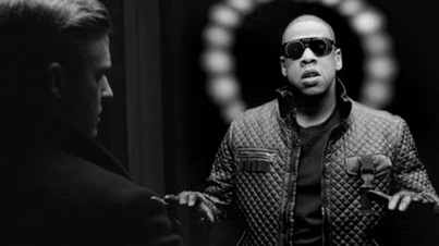 Jay-Z Ft. Justin Timberlake – Holy Grail (Official Video) [Facebook World Premier]