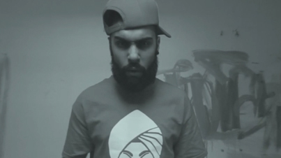 Ego by Raxstar (Prod. by Sunit) (Official Video)