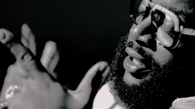 Stack On My Belt by Rick Ross Ft. Wale, Whole Slab & Birdman (Official Video)