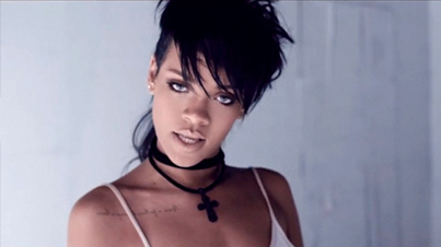 What Now by Rihanna (Official Video)