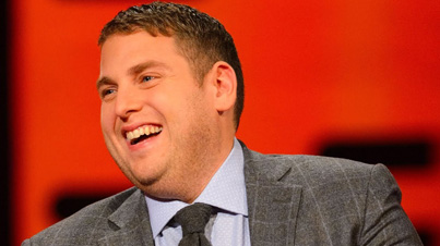 This Is Why You Never Pee On A Date: Jonah Hill's Epic Airplane Sex Fail