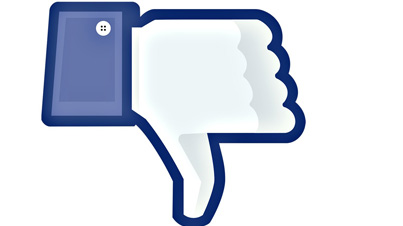 A Flaw That No One's Talking About Could Kill Facebook