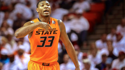Disgusting Behaviour: Marcus Smart Pushes Texas Tech Fan
