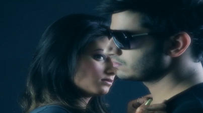 Neend Ave Nah by Imran Hassan (Official Video)