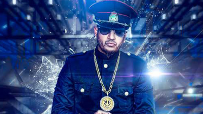 Singhan Diyan Gadiyan by Jazzy B (Prod. by Popsy aka The Music Machine) (Official Video)