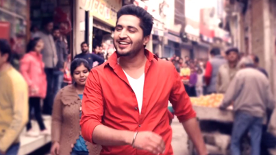 Naina Nu by Jassi Gill (Official Video)