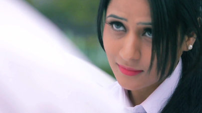 Haare Sajna by Kanth Kaler (Prod. by Prince Ghuman) (Official Video)