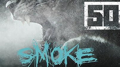 Smoke by 50 Cent Ft. Trey Songz (Official Video)