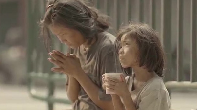 Feel Good Commercial Of The Week: The Unsung Hero
