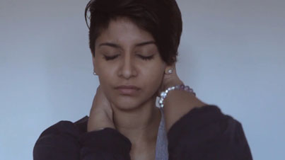 Pink Matter by Selena Dhillon (Dir. by MadTatter Films) (Official Video)
