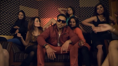 Shakira Di Bhain by A-Jay (Prod. by Pavneet Singh Birgi) (Official Video)