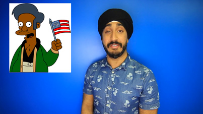The Most Annoying Brown Guys (Part 2) by Jus Reign