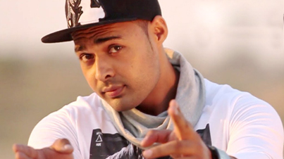 Too Much by Harvy Sandhu (Prod. by G-Ta) (Official Video