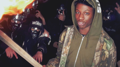 No. 99 by Joey Bada$$ (Official Video)