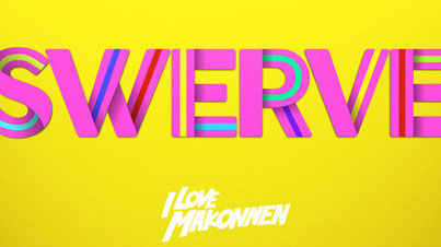 Swerve by iLoveMakonnen (Prod. by Mike WiLL Made It & Marz) (Official Audio)