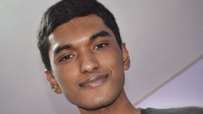 United Airlines & Orbitz Sue A 22-Year-Old Who Launched A Site For Cheap Plane Tickets