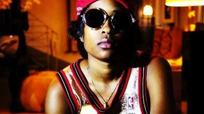 Blood by DeJ Loaf Ft. Young Thug & Birdman (Official Music Video)