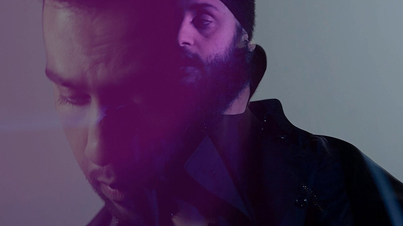 Chall Mere Naal by The PropheC Ft. Fateh (Official Music Video)