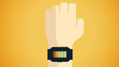 Wankband: PornHub Designs This New Wristband That Will Help You Save The Planet While You Masturbate