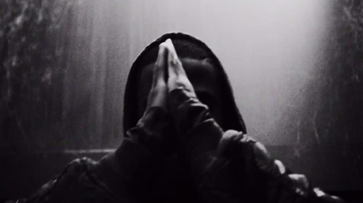 Blessings by Big Sean Ft. Drake And Kanye West (Official Music Video)