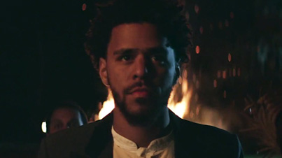 GOMD By J Cole Official Music Video