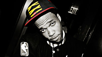 Life 2 Die For by Curren$y (Official Audio)