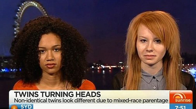 Good On Her: Popular Australian Morning Show Host Makes A Really Awkward Racist Comment