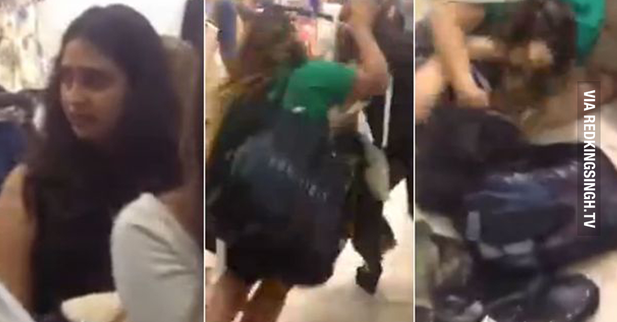 Two-Women-Fight-Over-Material-Things-At-A-Clothing-Store-Video.jpg