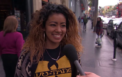 """Lie Witness News: Jimmy Kimmel Discovers No One Gives A Sh*t About """"American Idol"""""""