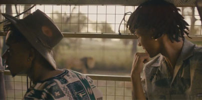 This Could Be Us by Rae Sremmurd (Official Music Video)