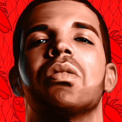 Drake Curate's Music For New Sotheby's Exhibit