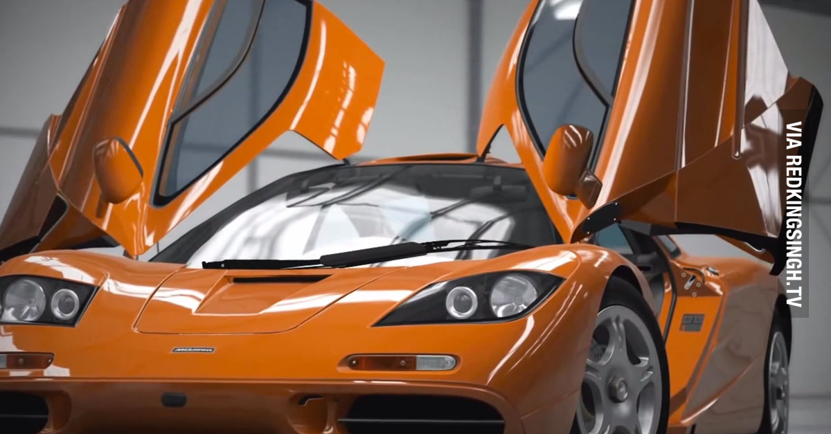 Top 10 Fastest Cars In The World 2015 Video