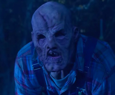 Tales of Halloween (Official Comic-Con Trailer)
