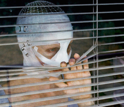 Goodnight Mommy (Official Movie Trailer)
