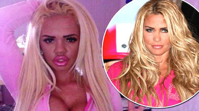 Mother Lets Her Daughter Strip & Have Sugar Daddies To Fund Plastic Surgery Addiction