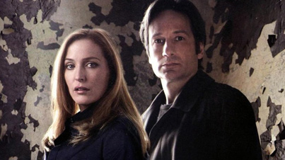 The X-Files: The Truth Is Still Out There (Official Trailer)