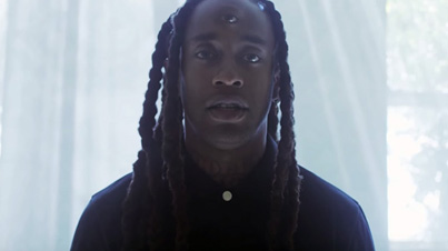 When I See Ya by Ty Dolla $ign Ft. Fetty Wap (Official Music Video)