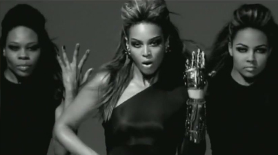 After Watching This You'll Never Look At Beyoncé The Same Way Again