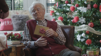 Pornhub Just Dropped The Greatest Christmas TV Commercial Of 2015