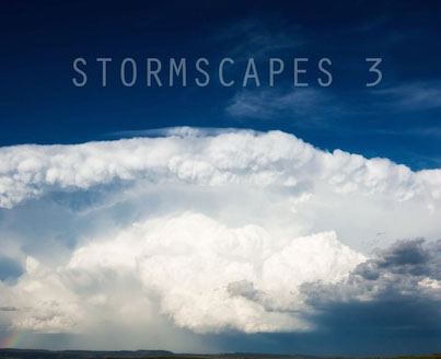Stormscapes 3: The Stunning Power Of Nature In Ultra-HD