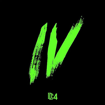 War Pain (Drake Diss) by Meek Mill Ft. Omelly (Official Audio)