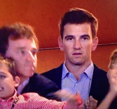 Eli manning erotic stories authoritative