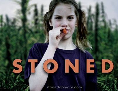 Stoned (Official Documentary Trailer)
