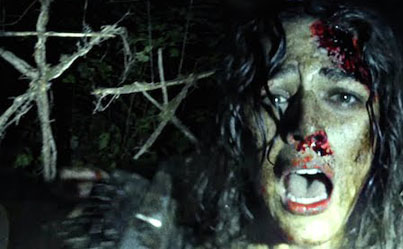Blair Witch (Official Comic-Con Trailer)